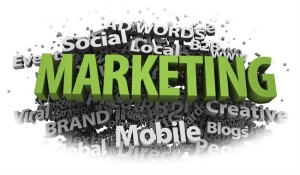 web_ad_marketing_for_north_american_markets